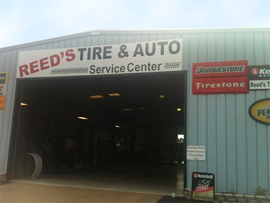 Tires auto service repair in somerset ky reed 39 s tire for T t motors somerset kentucky
